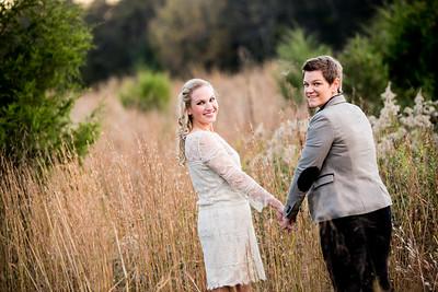 Nashville Wedding Photographers-33