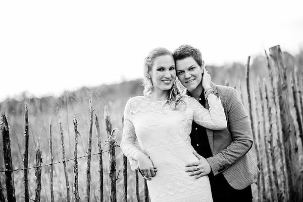 Nashville Wedding Photographers-48
