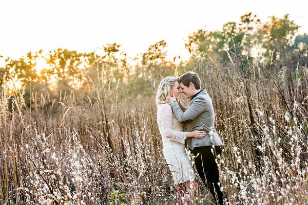 Nashville Wedding Photographers-22