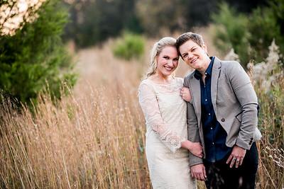Nashville Wedding Photographers-41
