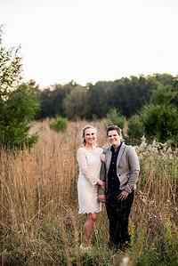 Nashville Wedding Photographers-36