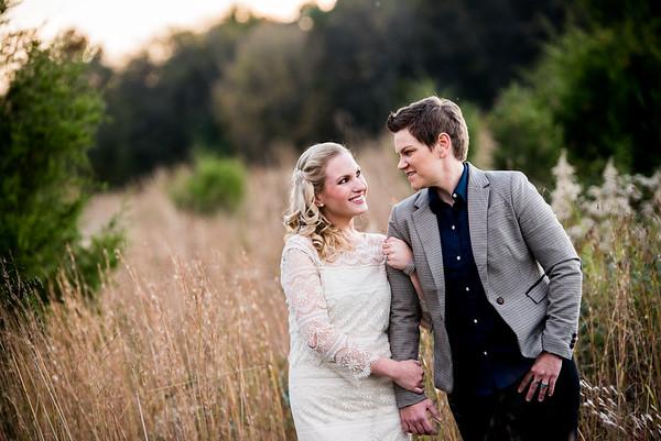 Nashville Wedding Photographers-44