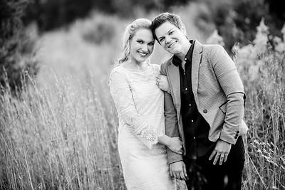 Nashville Wedding Photographers-39