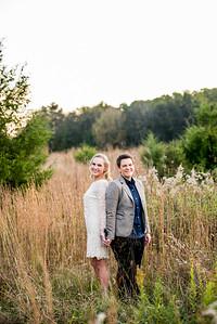 Nashville Wedding Photographers-30