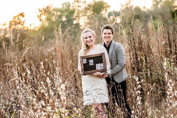 Nashville Wedding Photographers-26