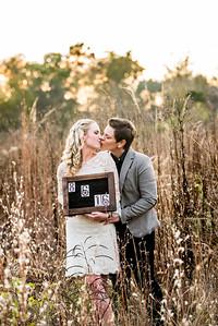 Nashville Wedding Photographers-29