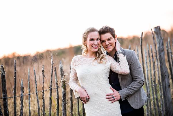 Nashville Wedding Photographers-47