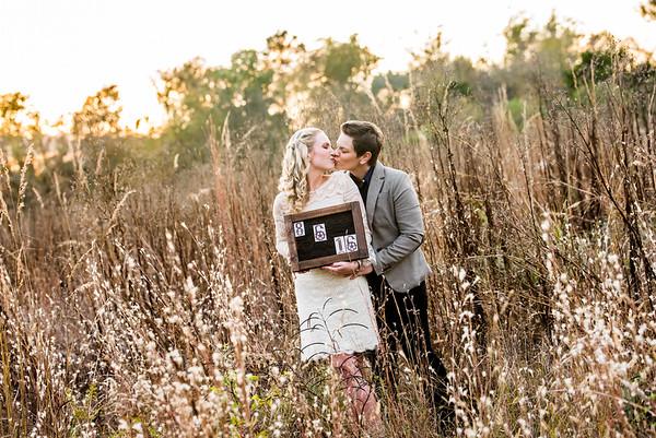 Nashville Wedding Photographers-28