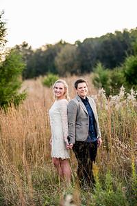 Nashville Wedding Photographers-31