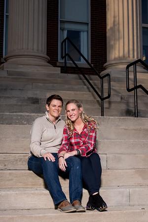Nashville Wedding Photographers-14