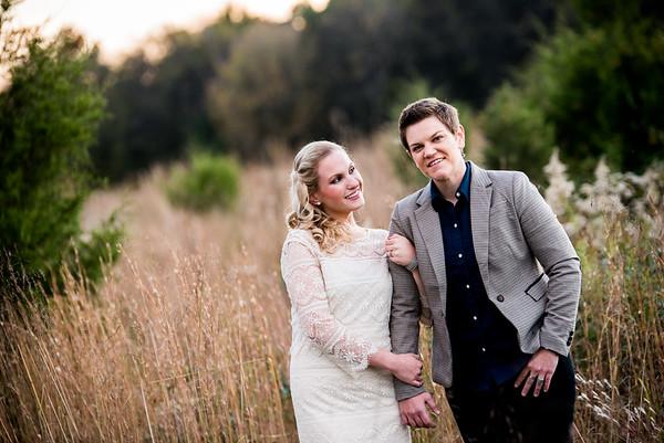 Nashville Wedding Photographers-46