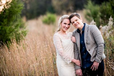 Nashville Wedding Photographers-40
