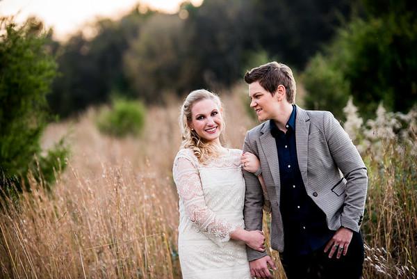 Nashville Wedding Photographers-45