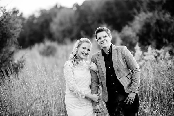 Nashville Wedding Photographers-43