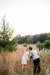 Nashville Wedding Photographers-35