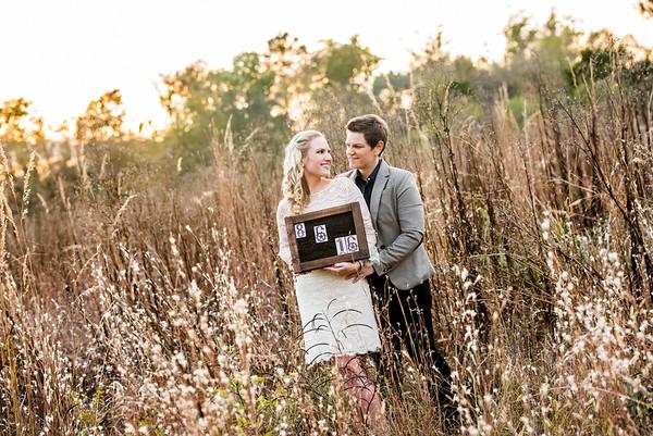 Nashville Wedding Photographers-27