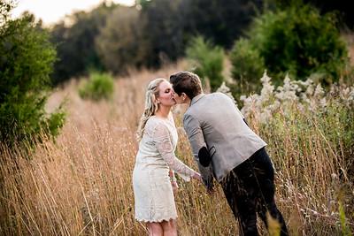 Nashville Wedding Photographers-34
