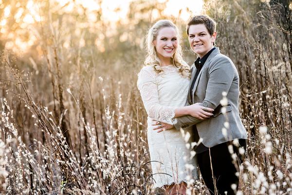 Nashville Wedding Photographers-21