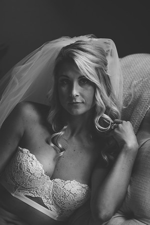 NashvilleWeddingCollection-9