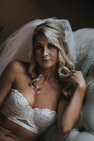NashvilleWeddingCollection-7