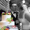 Cake Cutting-Cara and Casey 020