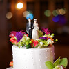 Cake Cutting-Cara and Casey 002