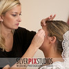 Preceremony Bride-Cara and Casey 006