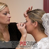 Preceremony Bride-Cara and Casey 007