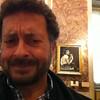 """Caravaggio: """"Young Sick Bacchus<br />  Galleria Borghese, Rome 12/21/12"""
