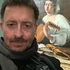 """Caravaggio: """"The Lute Player""""  Musée Jacquemart-André, Paris 1/11/19"""