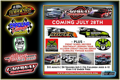 1 Caraway Speedway Ad