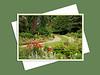 English Garden, Assiniboine Park