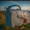 lonely mailbox 3 5x4 5