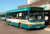 162 - W162EAX - Cardiff (bus station) - 1.8.07