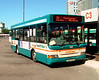144 - T144DAX - Cardiff (bus station) - 1.8.07