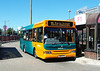 181 - X181CTG - Cardiff (bus station) - 23.7.12