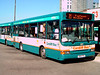 181 - X181CTG - Cardiff (bus station) - 1.8.07