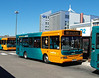 186 - X186CTG - Cardiff (bus station) - 23.7.12