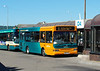 187 - X187CTG - Cardiff (bus station) - 23.7.12