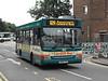 183 - X183CTG - Cardiff (Havelock St) - 3.8.09