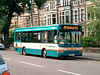199 - CE02UUT - Cardiff (Cathedral Rd) - 2.8.07
