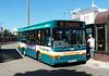 218 - CE02UVC - Cardiff (bus station) - 23.7.12