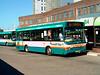 212 - CE02UUM - Cardiff (bus station) - 1.8.07