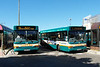 197 - CE02UUR - Cardiff (bus station) - 23.7.12