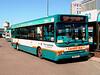 239 - CN54NTY - Cardiff (bus station) - 1.8.07