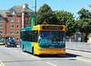 239 - CN54NTY - Cardiff (Wood St) - 23.7.12