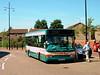 225 - CN53AKG - Cardiff Bay - 1.8.07