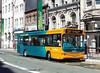 238 - CN54NTX - Cardiff (Westgate St) - 23.7.12