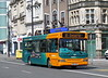 228 - CN53AKO - Cardiff (St. Mary St)