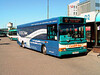 234 - CN54NTM - Cardiff (bus station) - 1.8.07